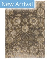 Dalyn Orleans OR5 Taupe Area Rug