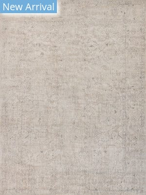 9 X12 Ivory Area Rugs At Rug Studio