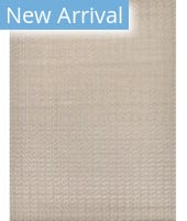 Exquisite Rugs Munroe Hand Woven 3961 Beige Area Rug