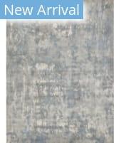 Exquisite Rugs Octavio Hand Woven 4029 Grey - Ivory - Multi Area Rug