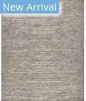 Exquisite Rugs Easton Hand Knotted 4040 Grey - Ivory Area Rug
