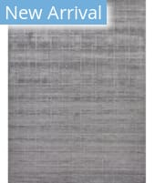 Exquisite Rugs Bocelli Hand Woven 4356 Grey - Multi Area Rug