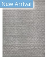Exquisite Rugs Bocelli Hand Woven 4359 Grey - Multi Area Rug