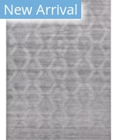 Exquisite Rugs Bocelli Hand Woven 4362 Grey - Multi Area Rug