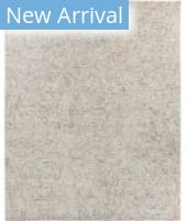 Exquisite Rugs Laurice Hand Tufted 4383 Rust - Ivory - Multi Area Rug