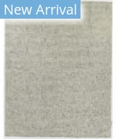 Exquisite Rugs Laurice Hand Tufted 4385 Blue - Grey - Multi Area Rug