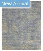 Exquisite Rugs Elon Hand Woven 4469 Navy - Charcoal - Multi Area Rug