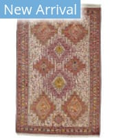 Feizy One-of-a-Kind 1 3'11'' x 6'4'' Rug