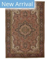 Feizy One-of-a-Kind 3 8'1'' x 11'9'' Rug