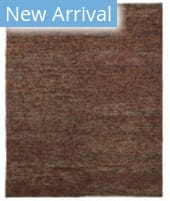 Feizy Berkeley 0821F Red - Multi Area Rug