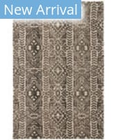 Feizy Colton 8627F Charcoal Area Rug
