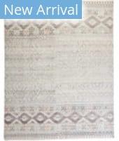 Feizy Payton 6495F Blush - Ivory Area Rug