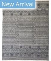 Feizy Payton 6495F Blue - Gray Area Rug