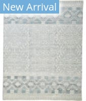 Feizy Payton 6495f Gray - Blue Area Rug