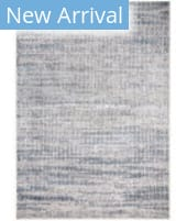 Feizy Azure 3402F Blue - Gray Area Rug