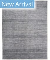 Feizy Janson I6063 Gray - Silver Area Rug