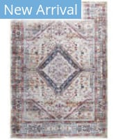 Feizy Percy 39AMF Multi Area Rug