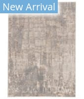 Jaipur Living Catalyst Cty06 Calibra Gray - Taupe Area Rug