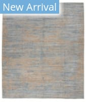 Jaipur Living Genevieve GNV01 Ferelith  Area Rug