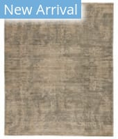 Jaipur Living Genevieve GNV03 Lizea  Area Rug