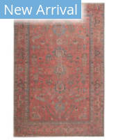 Jaipur Living Kindred KND08 Galina  Area Rug