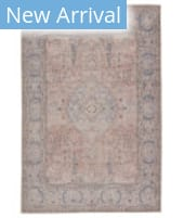 Jaipur Living Kindred KND10 Kadin  Area Rug