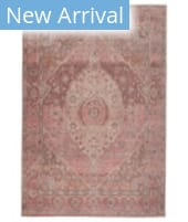 Jaipur Living Kindred KND13 Ozan  Area Rug