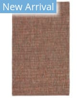 Jaipur Living Monterey MOY03 Sutton  Area Rug