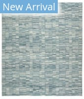 Jaipur Living Tenor Tnr01 Viso Blue - White Area Rug