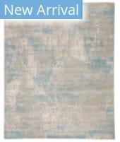 Jaipur Living Uvenuti Uvt01 Hava Light Blue - Light Gray Area Rug