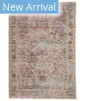 Jaipur Living Valentia Vln09 Pierce  Area Rug