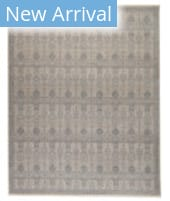 Jaipur Living Winsome WNO06 Beaumont  Area Rug