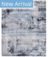 Kalaty Denali DN-719 Azure - Grey Tones Area Rug