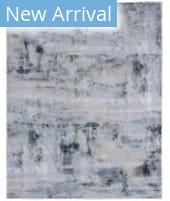 Kalaty Omnia OM-877 Blues - Greys Area Rug