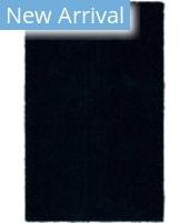 Karastan Couture Shag 37000 Majolica Blue Area Rug