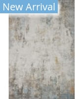 Loloi II Drift DRI-04 Antique - Multi Area Rug