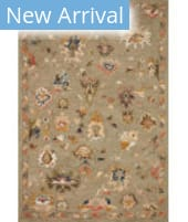 Loloi Padma PMA-02 Grey - Multi Area Rug