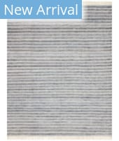 Loloi Rey REY-01 Denim - Natural Area Rug