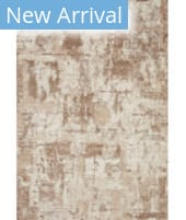 Loloi Theory THY-07 Beige - Taupe Area Rug