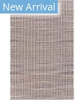 Lr Resources Bleached Naturals 81434BHG  Area Rug
