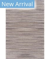 Lr Resources Bleached Naturals 81435BHG  Area Rug