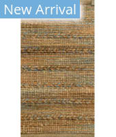 Lr Resources Woven 99640MLT  Area Rug