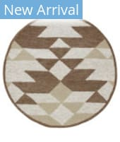 Lr Resources Sinuous 54117NTV  Area Rug