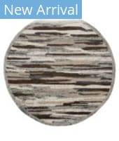 Lr Resources Sinuous 54121NMT  Area Rug