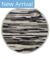 Lr Resources Sinuous 54122GML  Area Rug