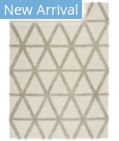 Nourison Highlands HND01 Beige Area Rug