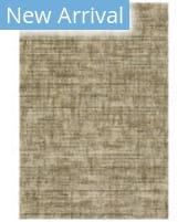 Oriental Weavers Astor 1449M Beige - Brown Area Rug