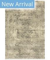 Oriental Weavers Astor 1806Q Beige - Grey Area Rug