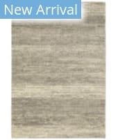 Oriental Weavers Astor 5572E Grey - Beige Area Rug