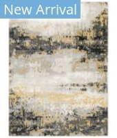 Oriental Weavers Caravan 2061X Beige - Gold Area Rug